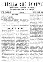 giornale/TO00186527/1940/unico/00000223
