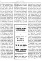 giornale/TO00186527/1940/unico/00000224