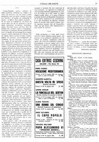 giornale/TO00186527/1940/unico/00000225