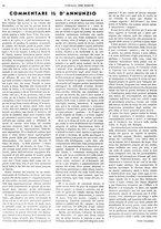 giornale/TO00186527/1940/unico/00000226