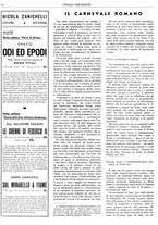 giornale/TO00186527/1940/unico/00000228