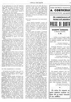 giornale/TO00186527/1940/unico/00000229