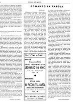 giornale/TO00186527/1940/unico/00000230