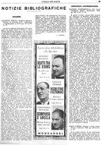 giornale/TO00186527/1940/unico/00000231