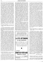 giornale/TO00186527/1940/unico/00000232