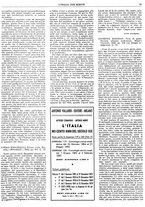 giornale/TO00186527/1940/unico/00000233