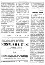 giornale/TO00186527/1940/unico/00000234