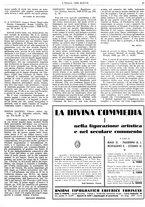 giornale/TO00186527/1940/unico/00000235