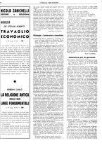 giornale/TO00186527/1940/unico/00000236