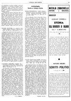 giornale/TO00186527/1940/unico/00000237