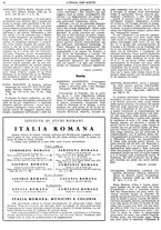 giornale/TO00186527/1940/unico/00000238