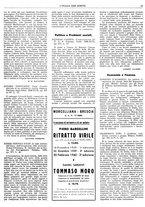 giornale/TO00186527/1940/unico/00000239