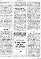 giornale/TO00186527/1940/unico/00000240