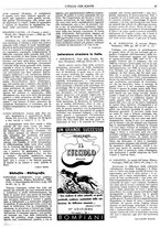 giornale/TO00186527/1940/unico/00000241