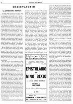 giornale/TO00186527/1940/unico/00000242
