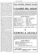 giornale/TO00186527/1940/unico/00000243
