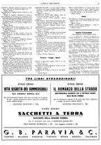 giornale/TO00186527/1940/unico/00000247