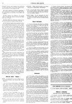 giornale/TO00186527/1940/unico/00000250