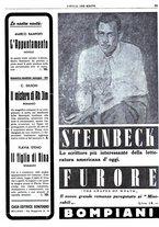 giornale/TO00186527/1940/unico/00000251
