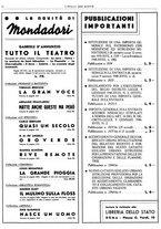 giornale/TO00186527/1940/unico/00000254