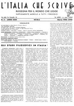 giornale/TO00186527/1940/unico/00000255