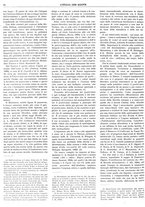 giornale/TO00186527/1940/unico/00000256