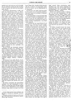 giornale/TO00186527/1940/unico/00000257