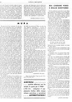 giornale/TO00186527/1940/unico/00000258