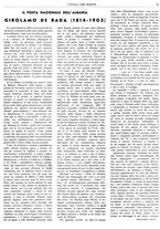 giornale/TO00186527/1940/unico/00000259