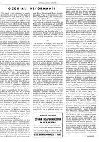 giornale/TO00186527/1940/unico/00000260
