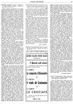 giornale/TO00186527/1940/unico/00000301