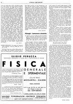 giornale/TO00186527/1940/unico/00000302