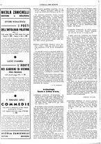giornale/TO00186527/1940/unico/00000304