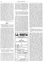 giornale/TO00186527/1940/unico/00000306