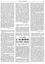 giornale/TO00186527/1940/unico/00000307