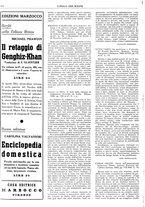 giornale/TO00186527/1940/unico/00000308
