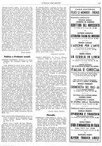giornale/TO00186527/1940/unico/00000309