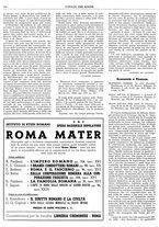 giornale/TO00186527/1940/unico/00000310