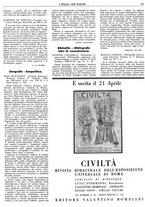 giornale/TO00186527/1940/unico/00000311