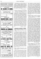 giornale/TO00186527/1940/unico/00000312