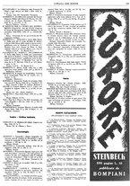 giornale/TO00186527/1940/unico/00000315
