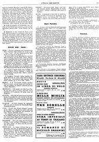 giornale/TO00186527/1940/unico/00000317