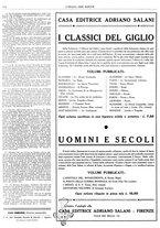 giornale/TO00186527/1940/unico/00000318