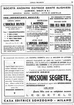 giornale/TO00186527/1940/unico/00000319