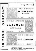 giornale/TO00186527/1940/unico/00000320