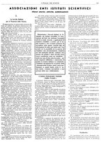 giornale/TO00186527/1940/unico/00000361