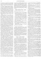 giornale/TO00186527/1940/unico/00000362