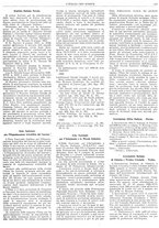 giornale/TO00186527/1940/unico/00000363