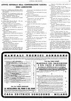 giornale/TO00186527/1940/unico/00000367
