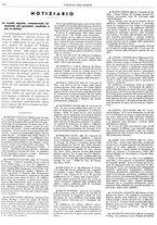 giornale/TO00186527/1940/unico/00000368